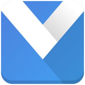 App Vendas ContaAzul para Android e iOS