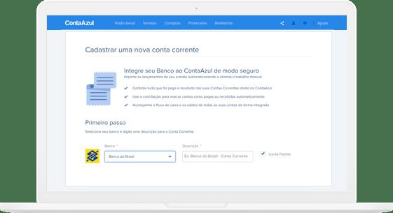 banco-do-brasil-tela
