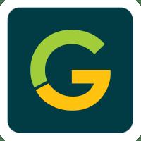 gdigital