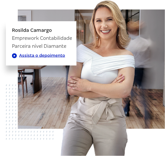 rosilda-slide
