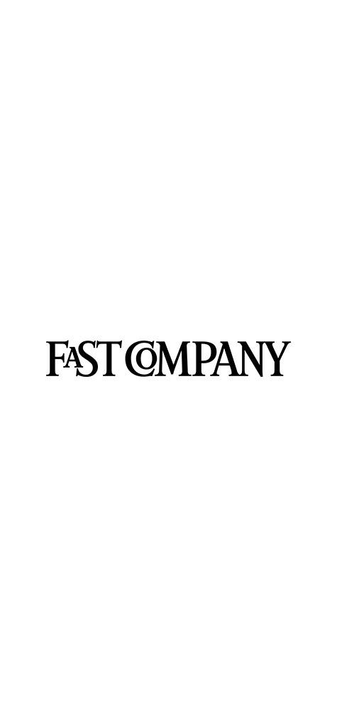 fast-company