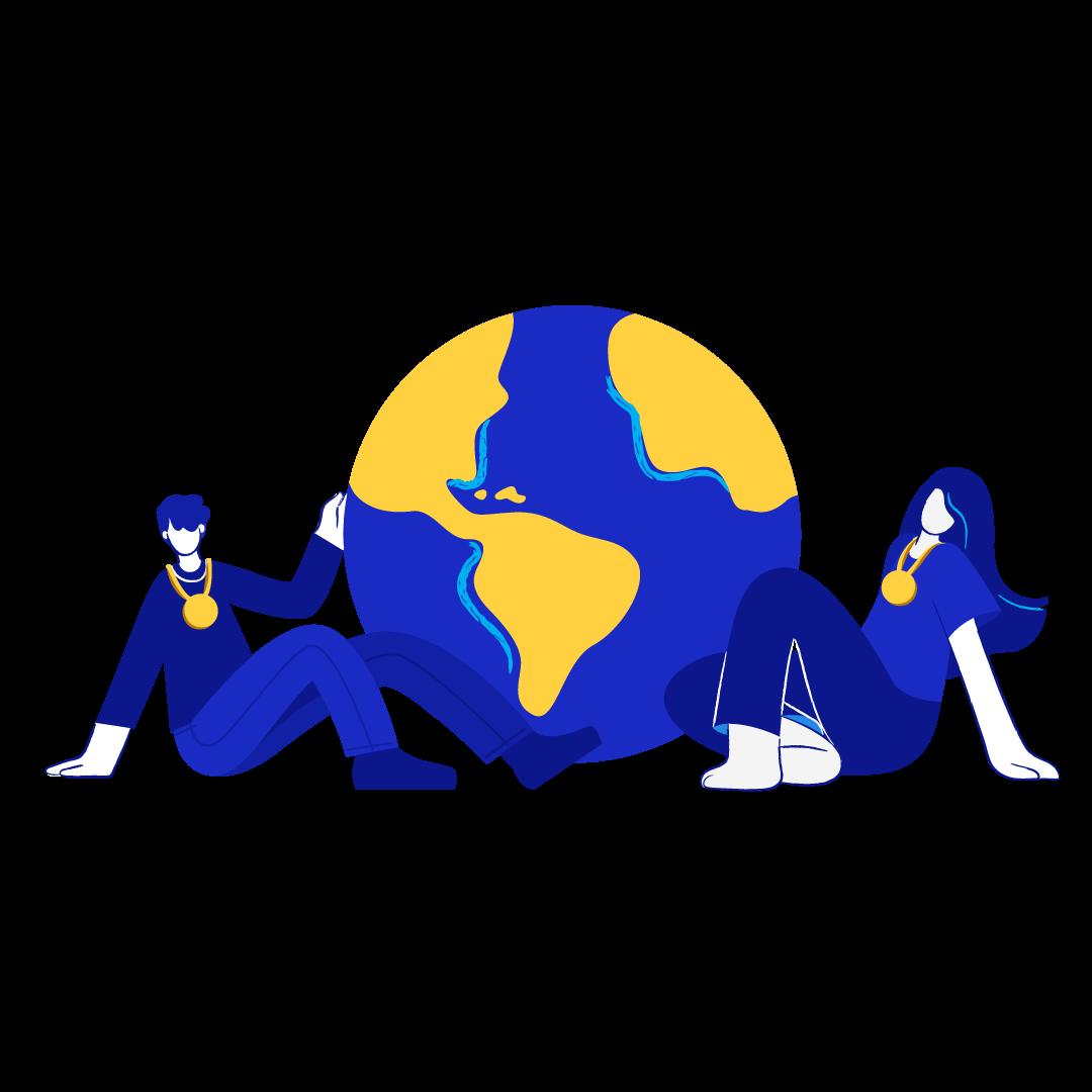 nivel-mundial