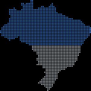 mapa-pequenas-empresas